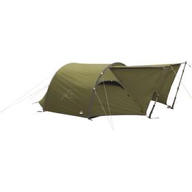 Robens Goshawk 2 Telt, green